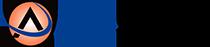 Anestand Logo